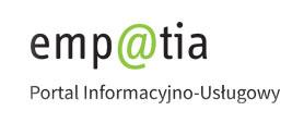 Portal Informacyjno-Usługowy Empatia