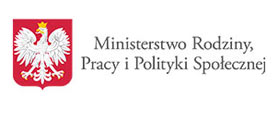 Ministerstwo Rodziny, Pracy i Polityki Społecznej