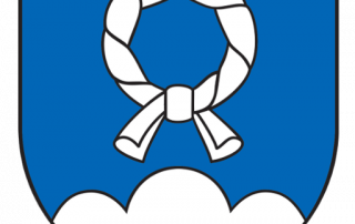 Logo Gminy Dobra
